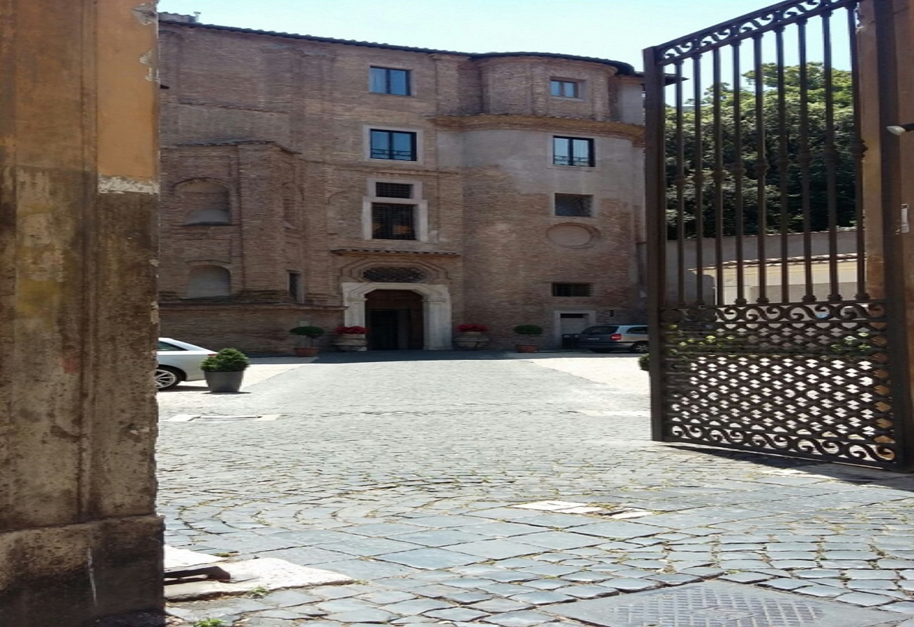 hotel-donna-camilla-savelli-1