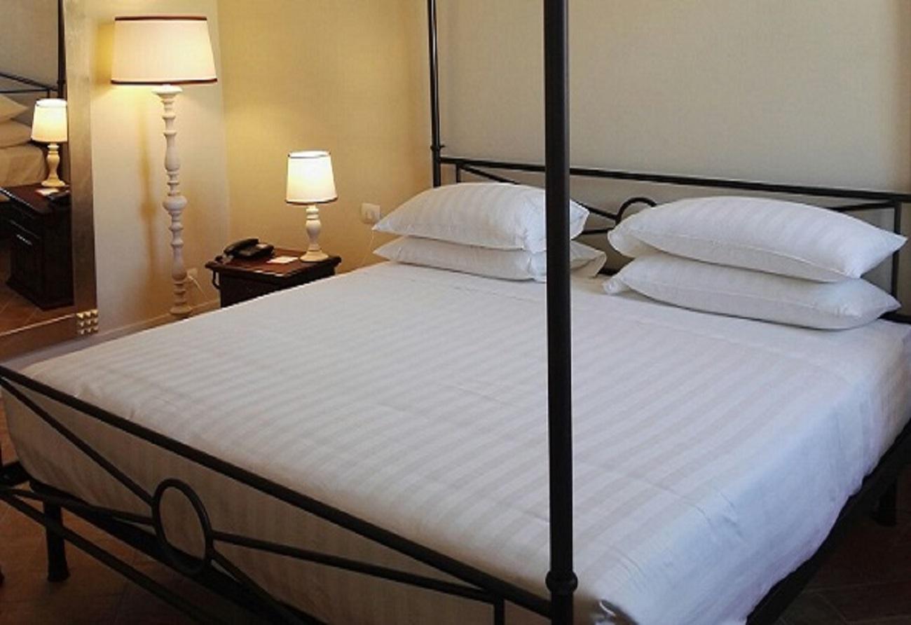 hotel-donna-camilla-savelli-3