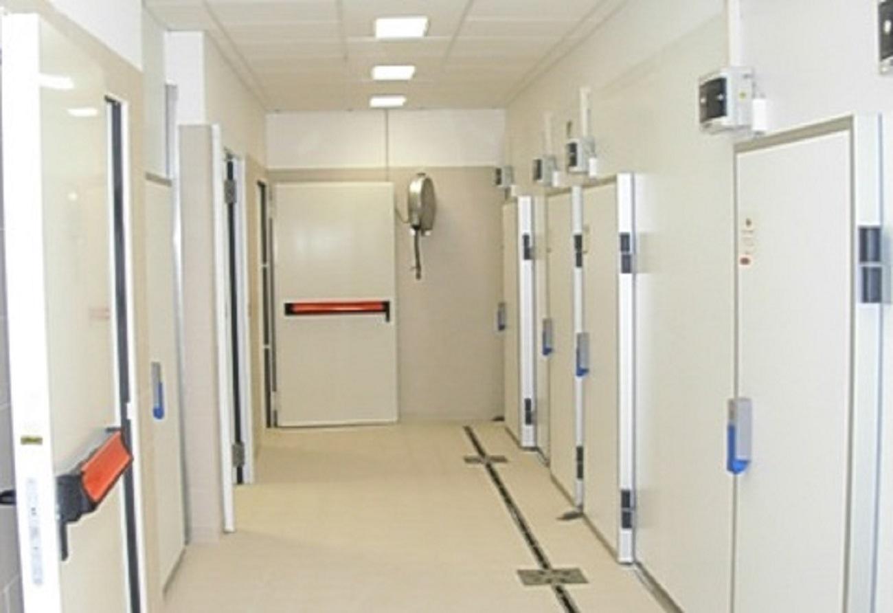 ospedale-santa-lucia-3