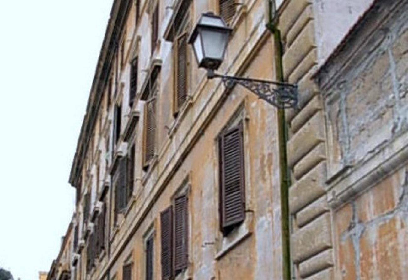palazzo-torlonia-2