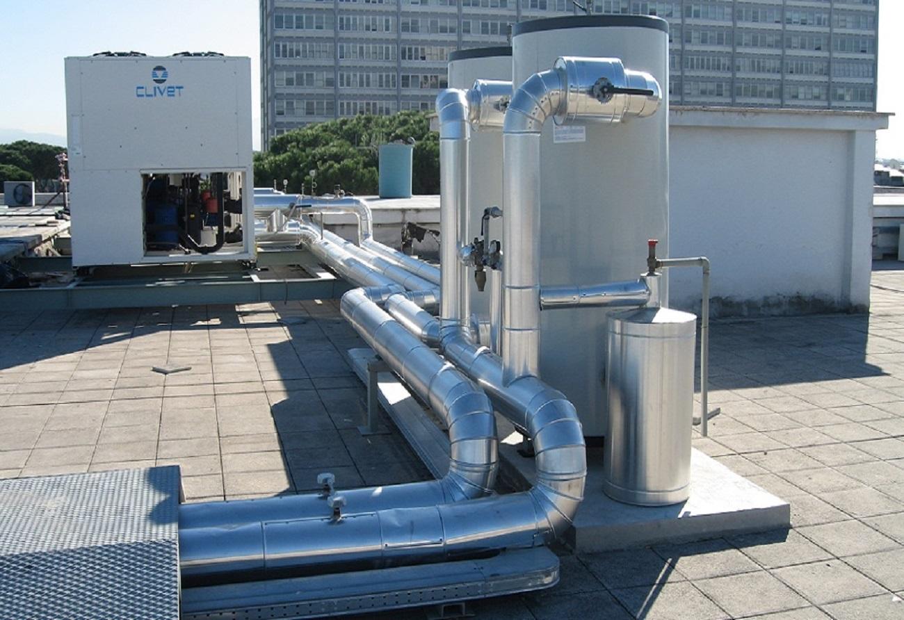 eur-roof-3