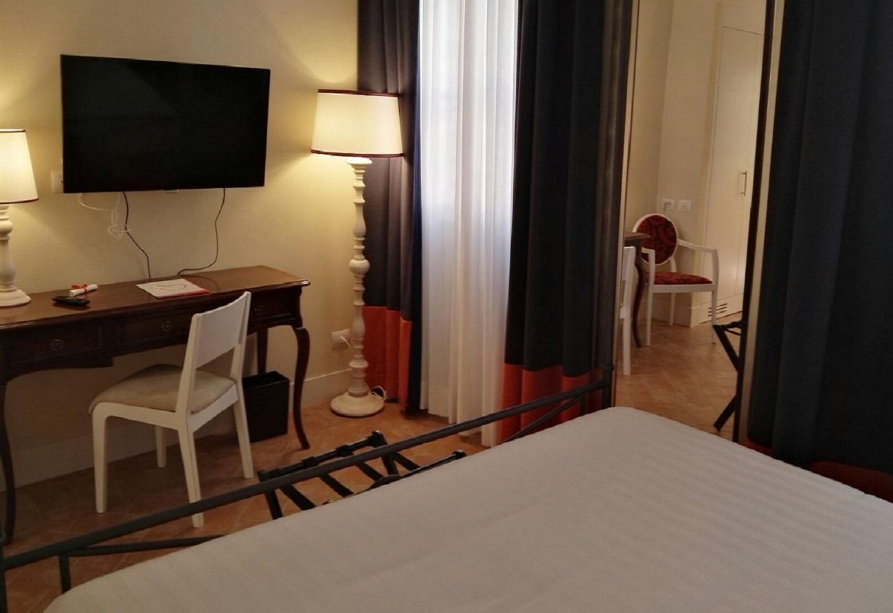 hotel-donna-camilla-savelli-4