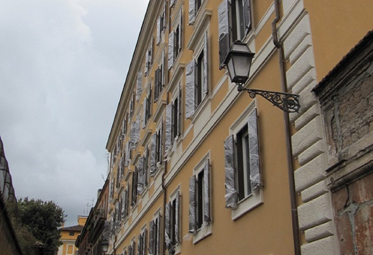 palazzo-torlonia-3