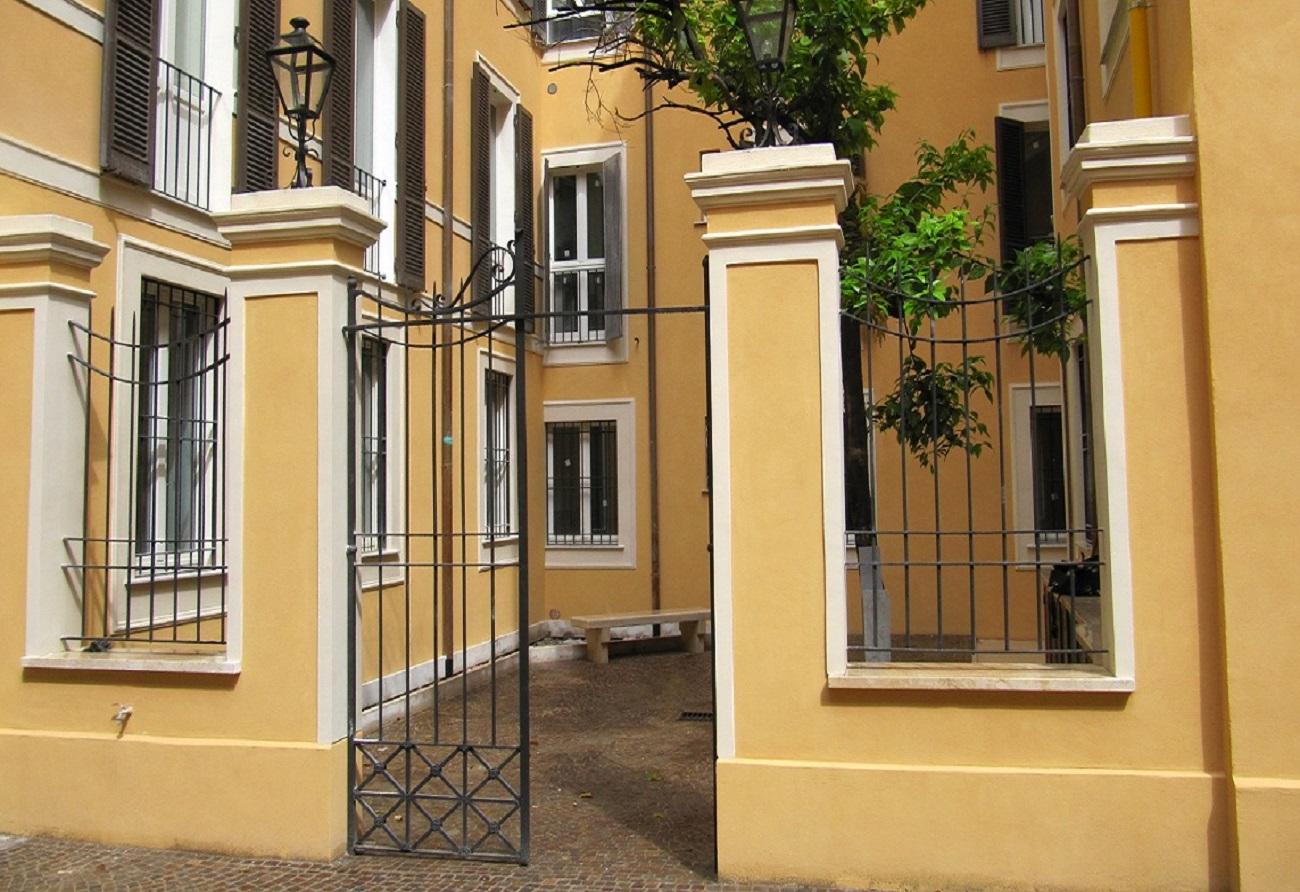 palazzo-torlonia-6